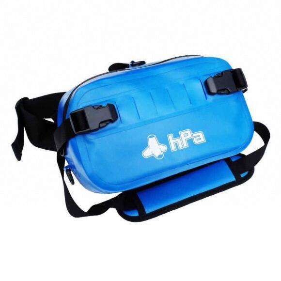 Beltpack completamente impermeabile Hpa infladry 5B