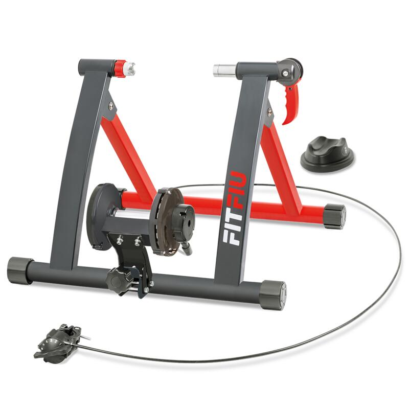 Home trainer pliable ROB-10