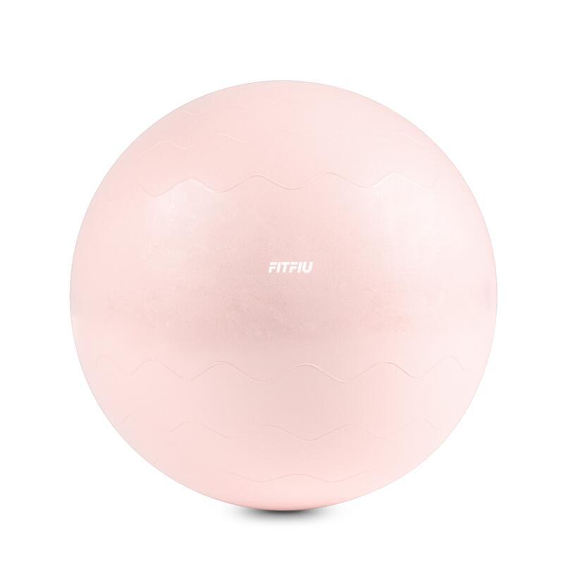 Ballon de gym FITBALL-PAT ROSE