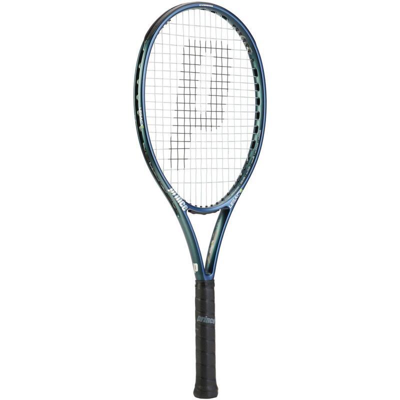 Raqueta de tenis Prince TXT2.5 O3 LEGACY 110