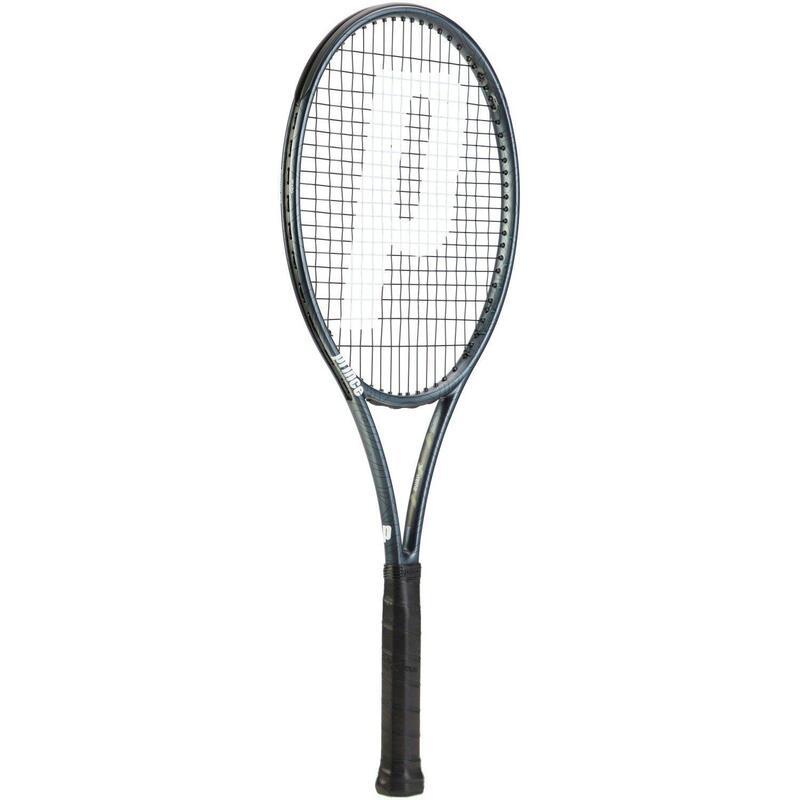 Raqueta de tenis Prince TXT2.5 PHANTOM 100X (18X20) sin encordar