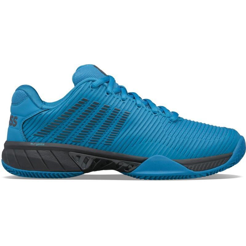 Zapatillas tenis y padel HYPERCOURT EXPRES 2 HB K-Swiss