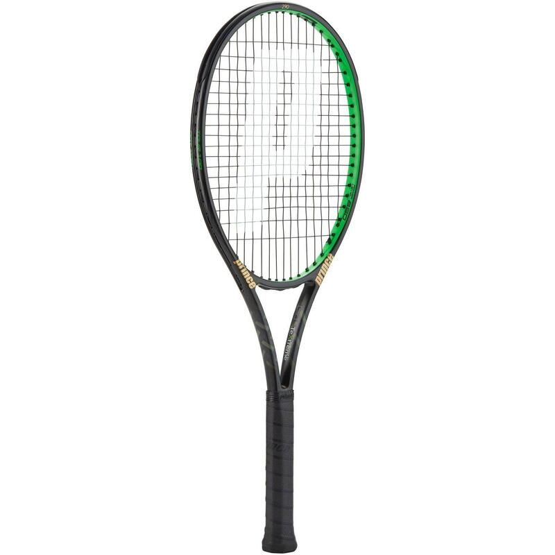 Raqueta de tenis Prince TXT2 TOUR 100 290