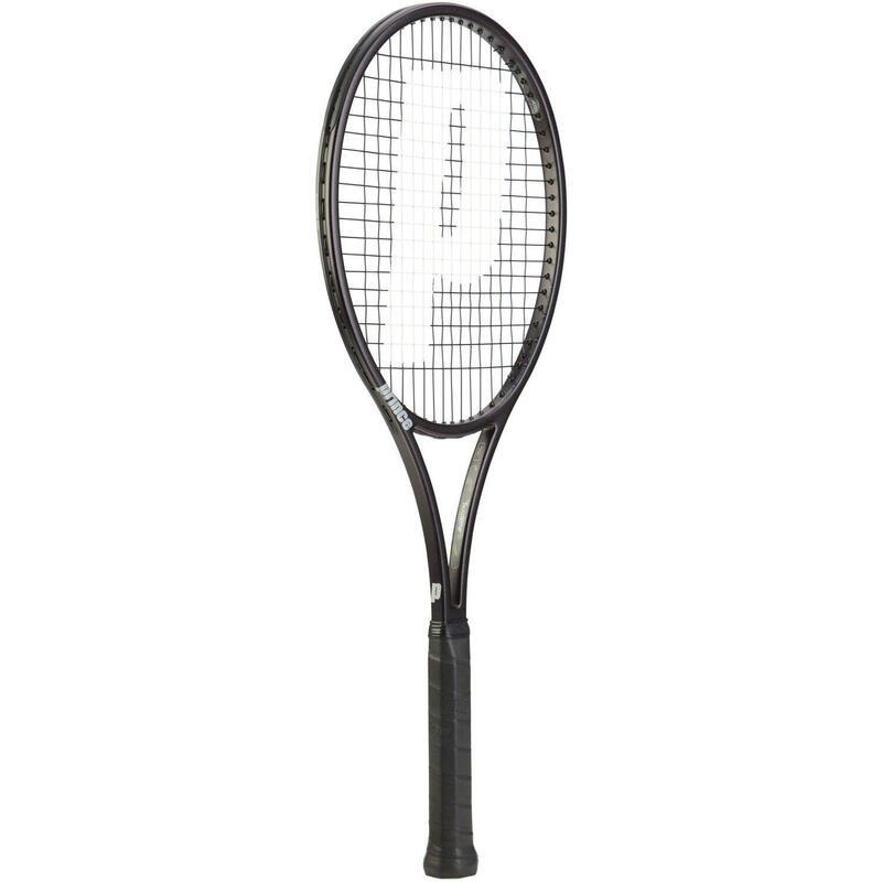 Raqueta de tenis Prince PHANTOM 97P sin encordar