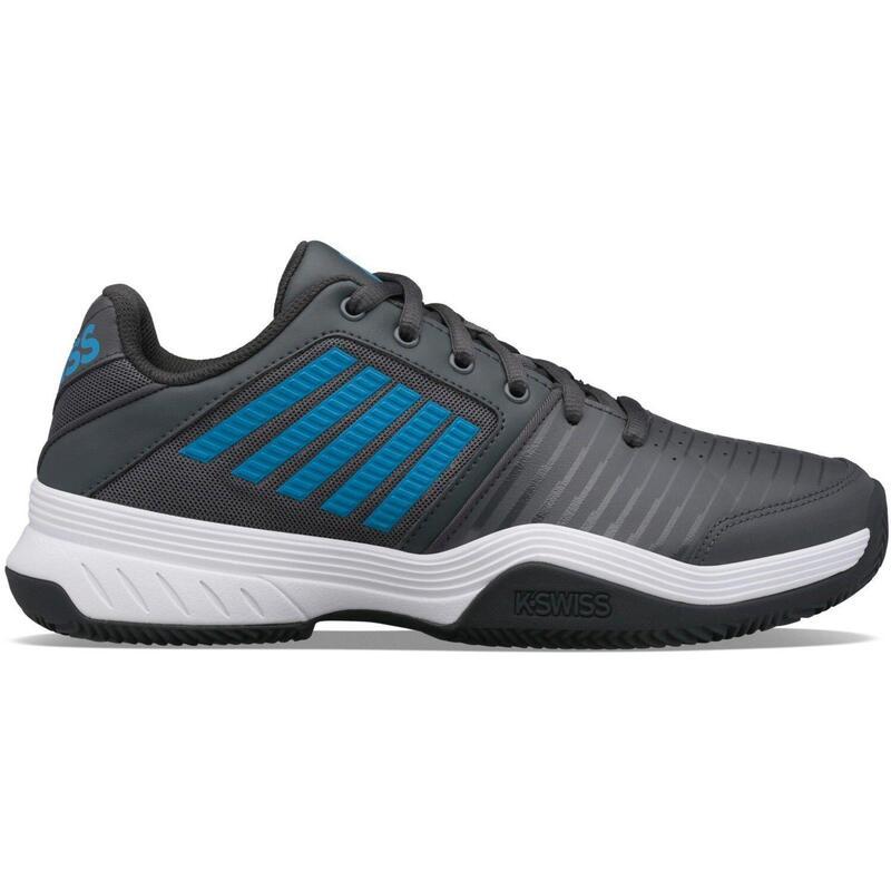 Zapatillas tenis y padel COURT EXPRESS HB K-Swiss