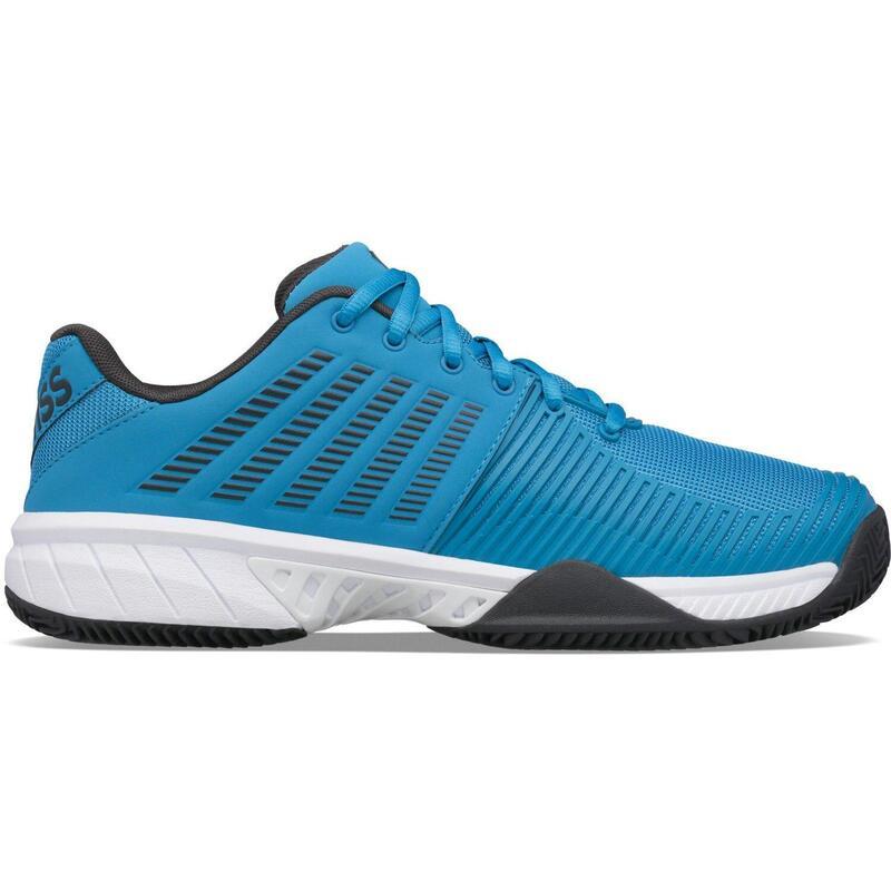 Zapatillas tenis y padel EXPRESS LIGHT 2 HB K-Swiss