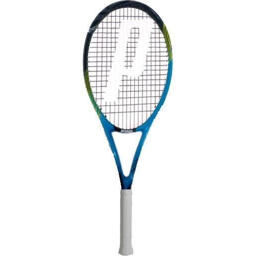 Raqueta de tenis Prince FRONTENIS VENOM PRO 110