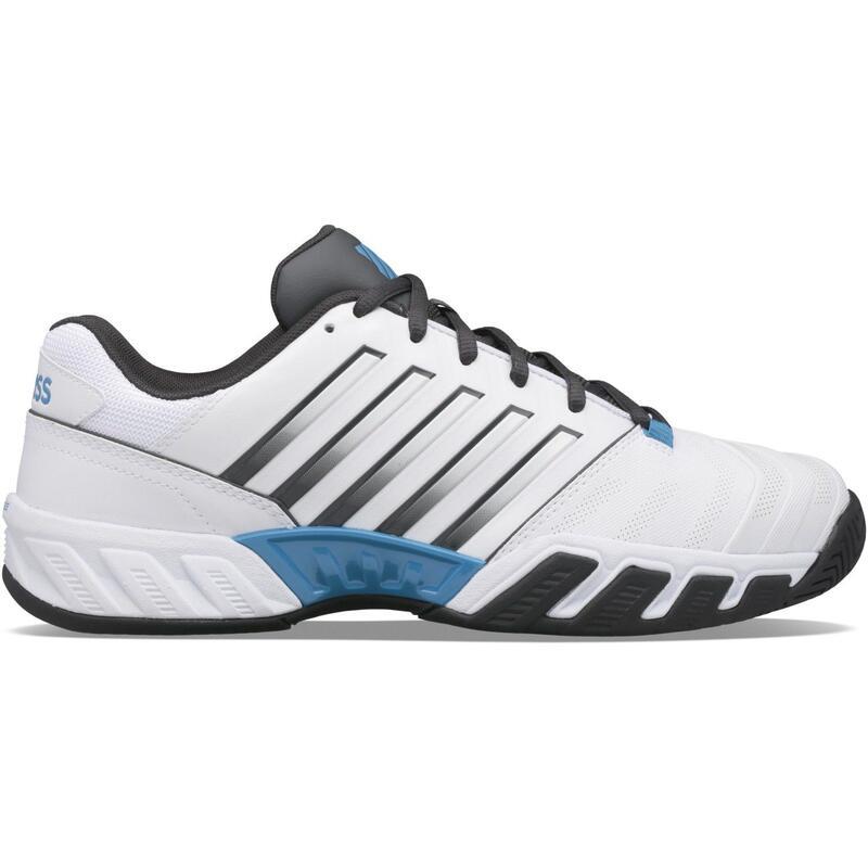 Zapatillas tenis y padel BIGSHOT LIGHT 4 K-Swiss