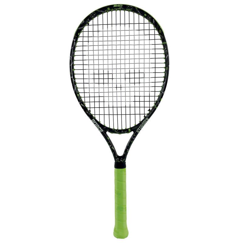 Raqueta de tenis Prince GRAFFITI 26