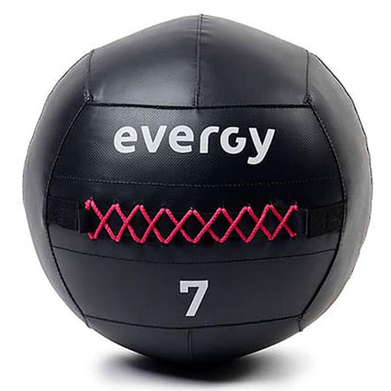 FUNCTIONAL BALL PLUS EVERGY 7 KG
