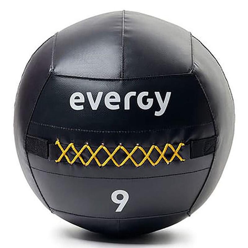 FUNCTIONAL BALL PLUS EVERGY 9 KG