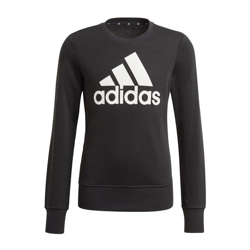 Sweatshirt enfant adidas Essentials Big Logo