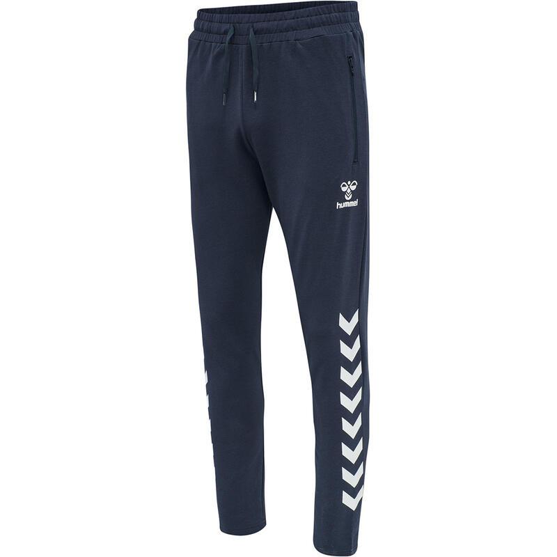 Pantalon Hummel hmlray 2.0 tapered
