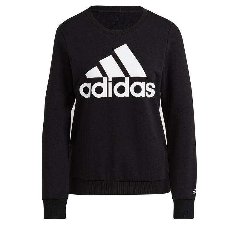 Sweatshirt femme adidas Essentials