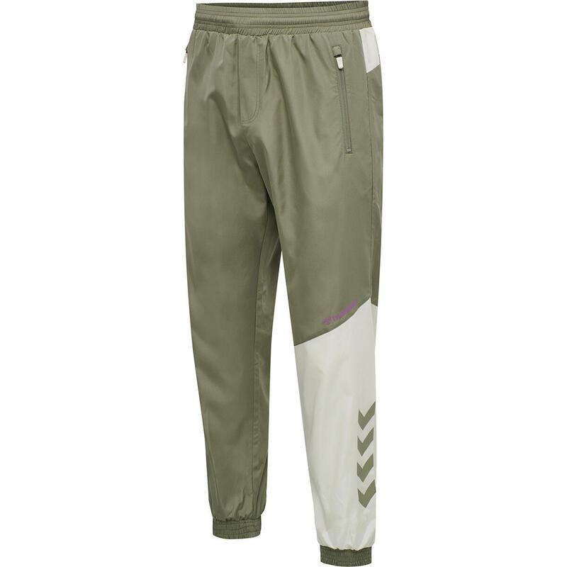 Pantalon Hummel hmlsullivan loose