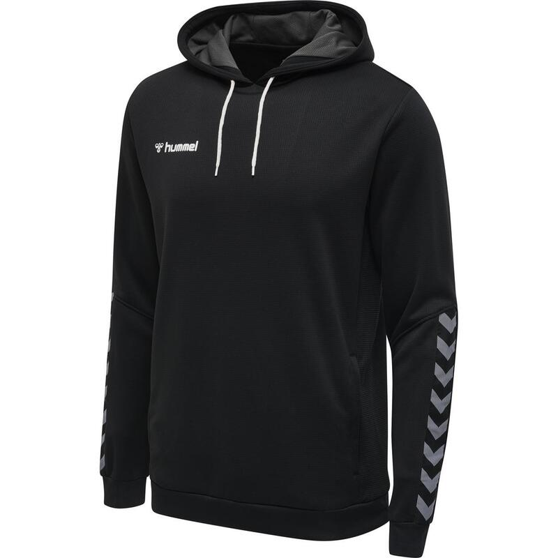 Sweatshirt Hummel hmlAUTHENTIC Poly