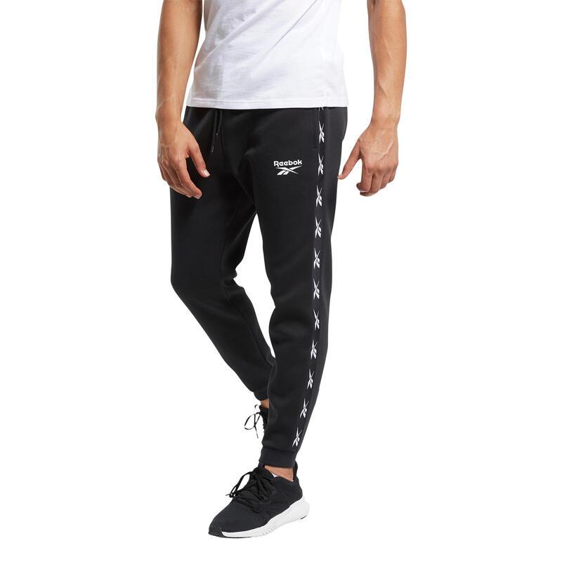 Pantalon Reebok Training Essentials Tape Jogger