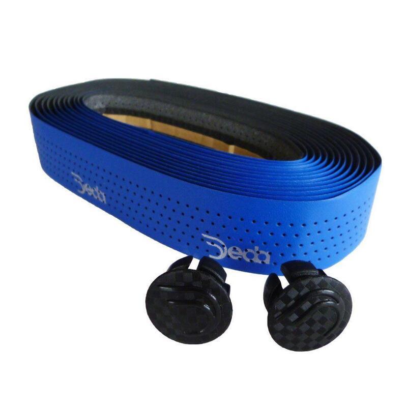 Deda Mistral Handlebar Tape - Blue