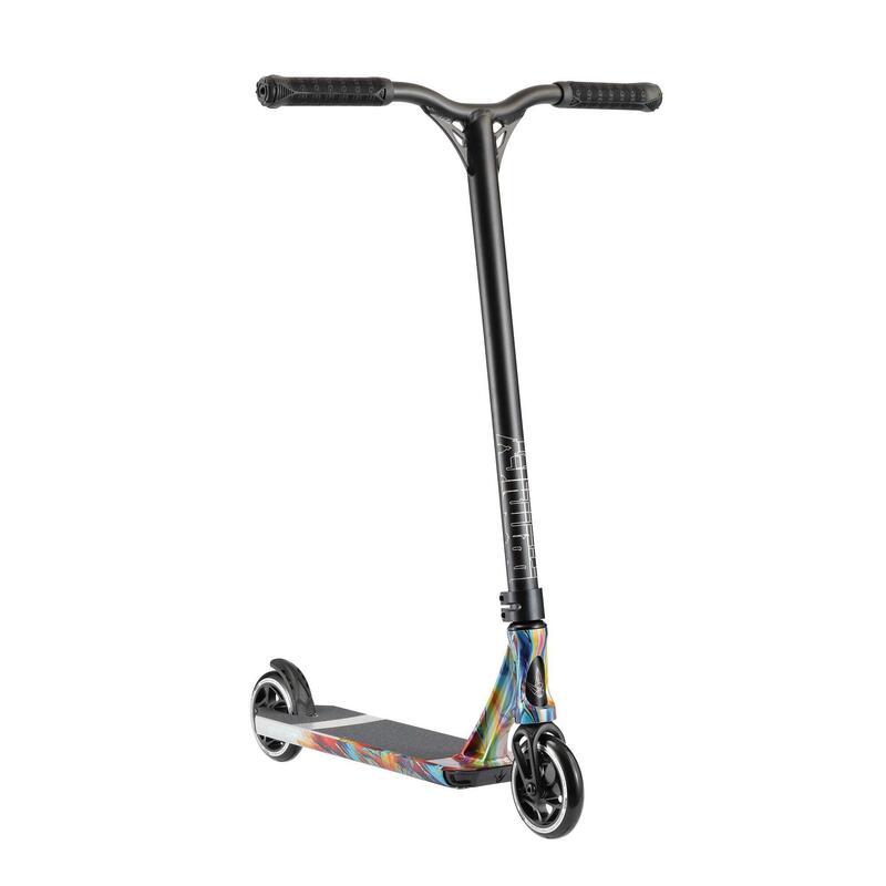 Trottinette Freestyle Prodigy S8 Swirl