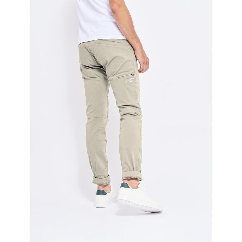 Pantalon technique Escalade Fitz Roy Homme