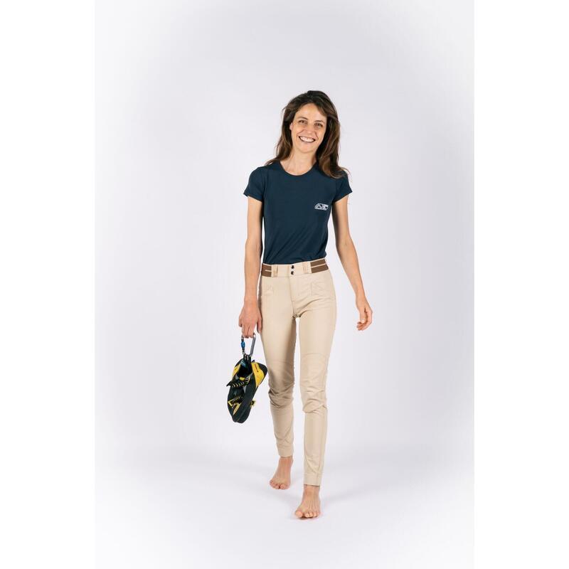 Pantalon Escalade Pro Model Femme