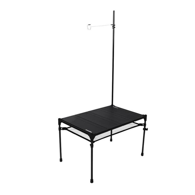 Cube Table M4 Black