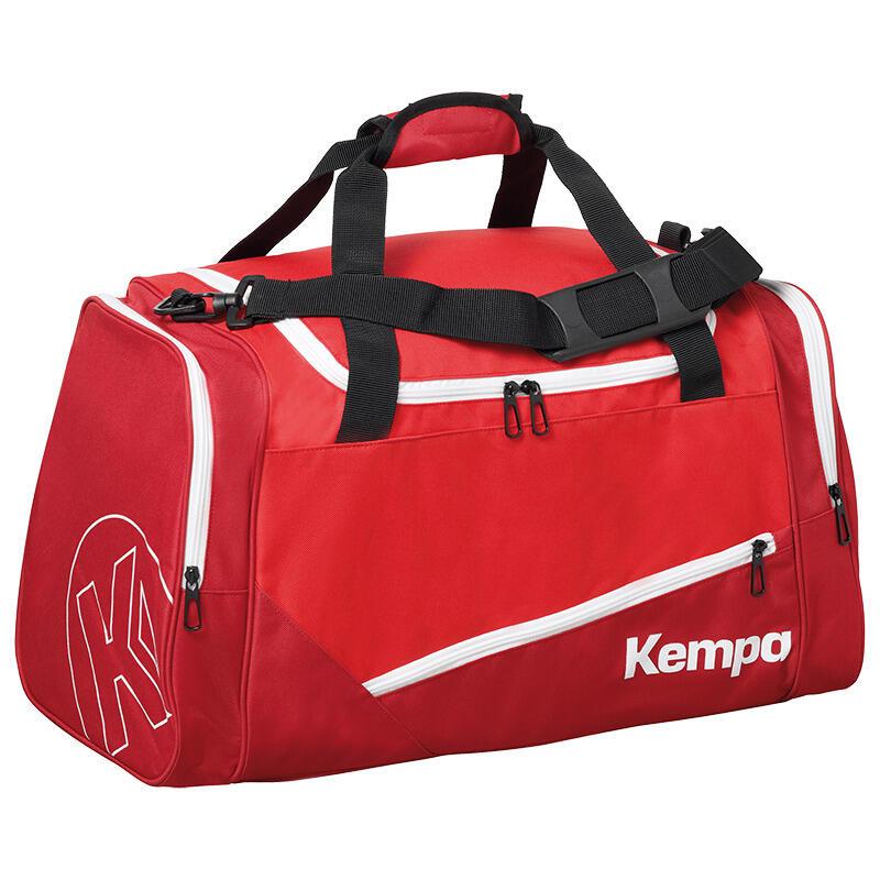 Sac de sport Kempa 75 L