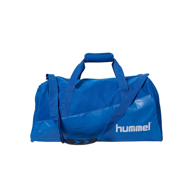 Sac de sport Hummel hmlAUTHENTIC charge pro