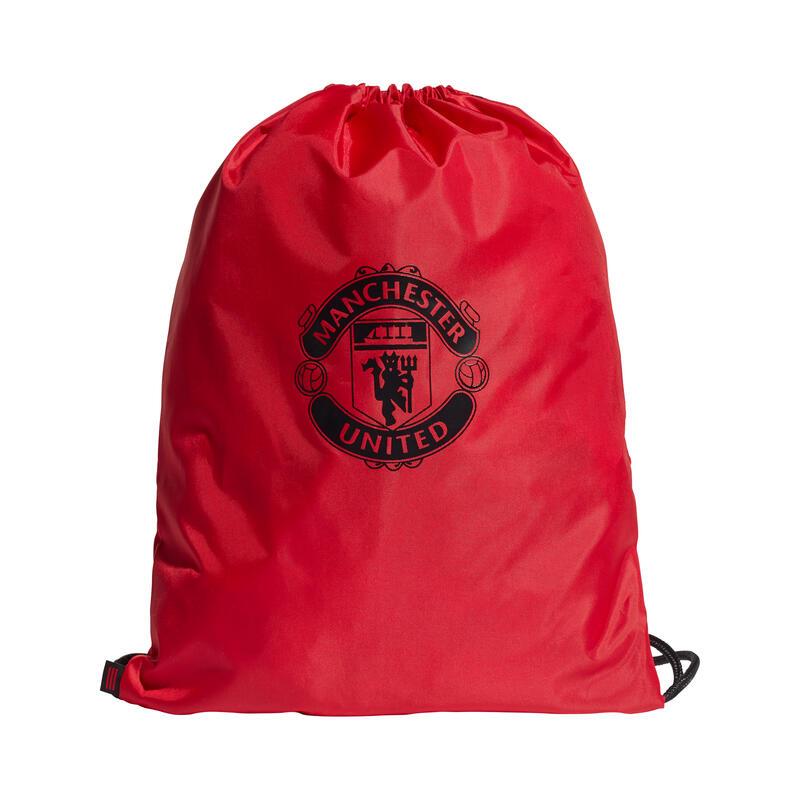 Sac à ficelles Manchester United