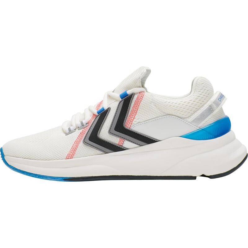 Chaussures Hummel reach lx 300