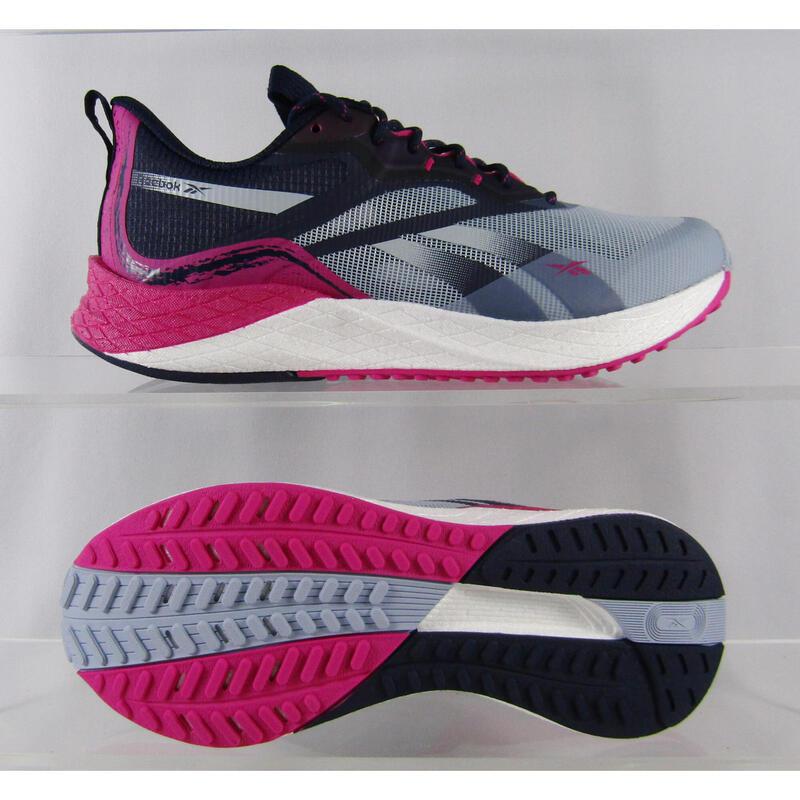 Chaussures femme Reebok Floatride Energy 3 Adventure