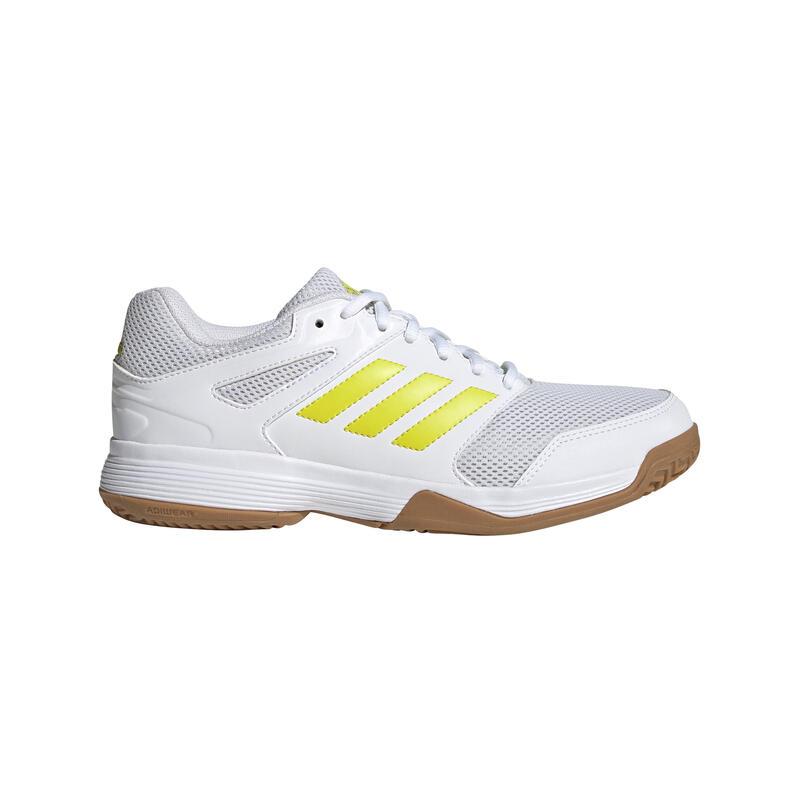 Chaussures femme adidas Speedcourt