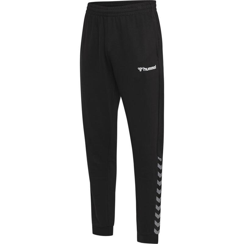 Pantalon Hummel hmlAUTHENTIC