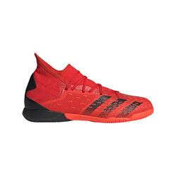 Schoenen adidas Predator Freak.3 Indoor