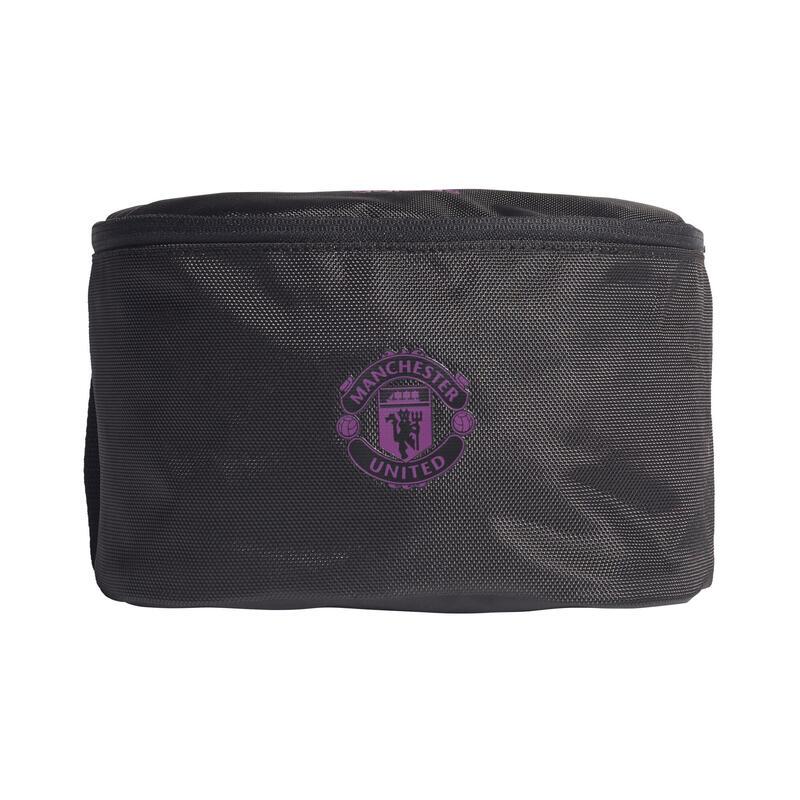 Trousse de toil tte Manchester United
