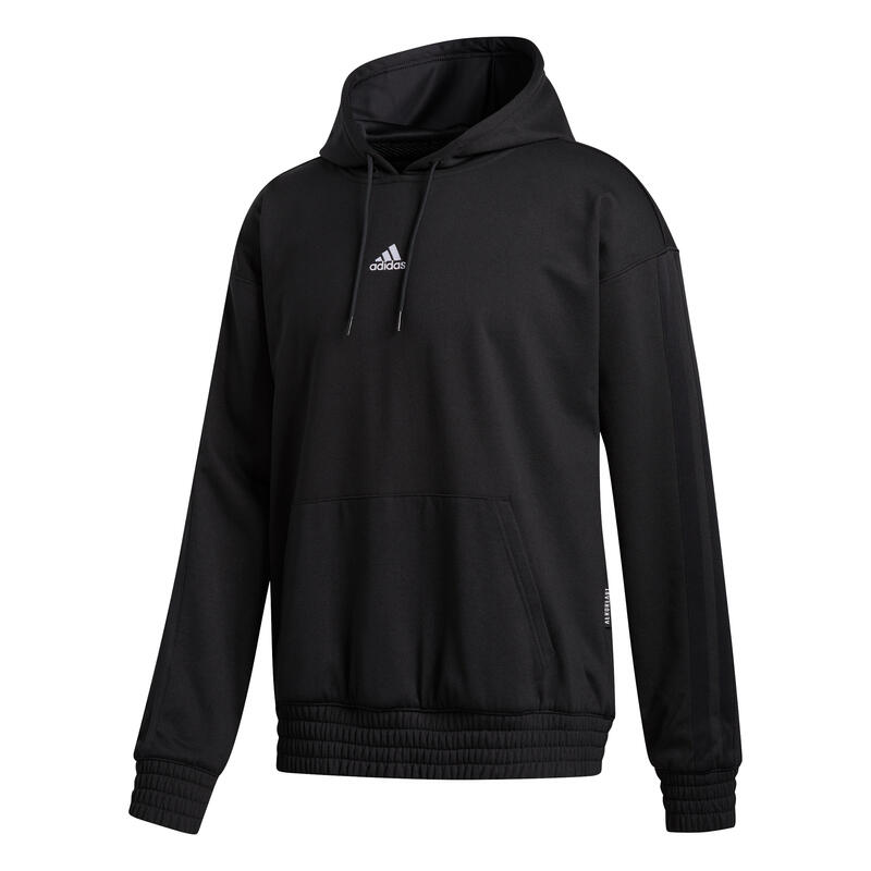 Sweatshirt adidas Legend Winter