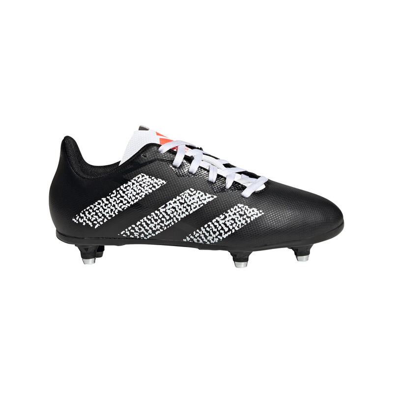 Chaussures enfant adidas Rugby Sg