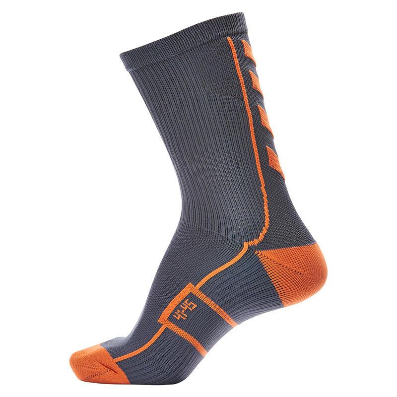 Chaussettes Hummel tech indoor sock low