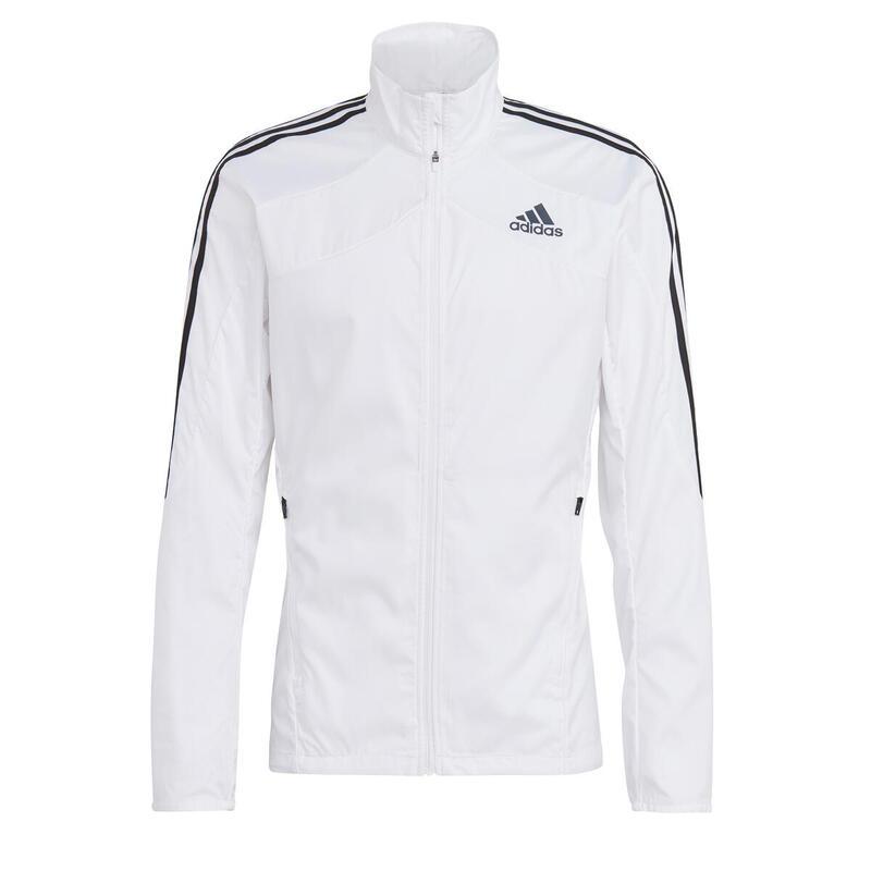 Veste adidas Marathon 3-Bandes