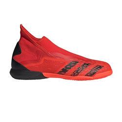 Schoenen adidas Predator Freak.3 Laceless Indoor