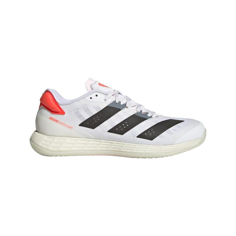 Chaussures de handball adidas Adizero Fastcourt 2.0