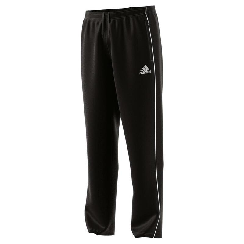 Pantalon de présentation adidas Core 18