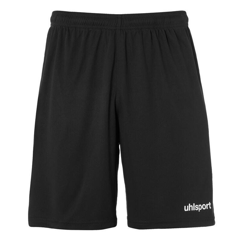 Short Uhlsport center basic