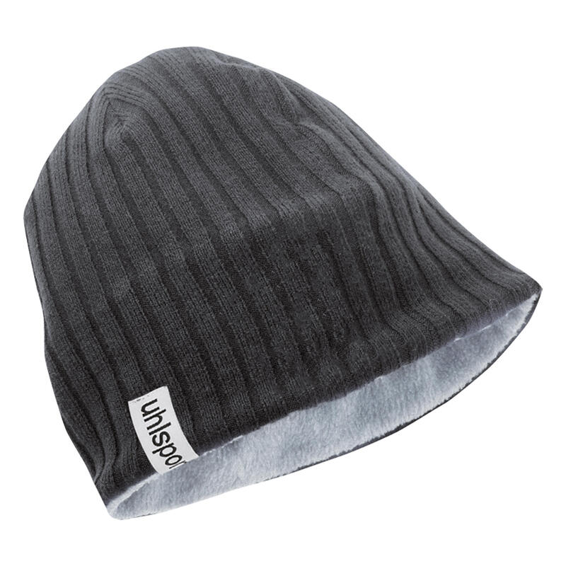 Bonnet tricoté Uhlsport