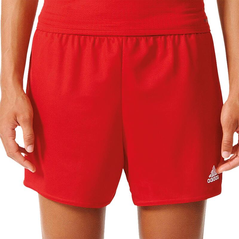 Pantaloncini da donna adidas Parma 16