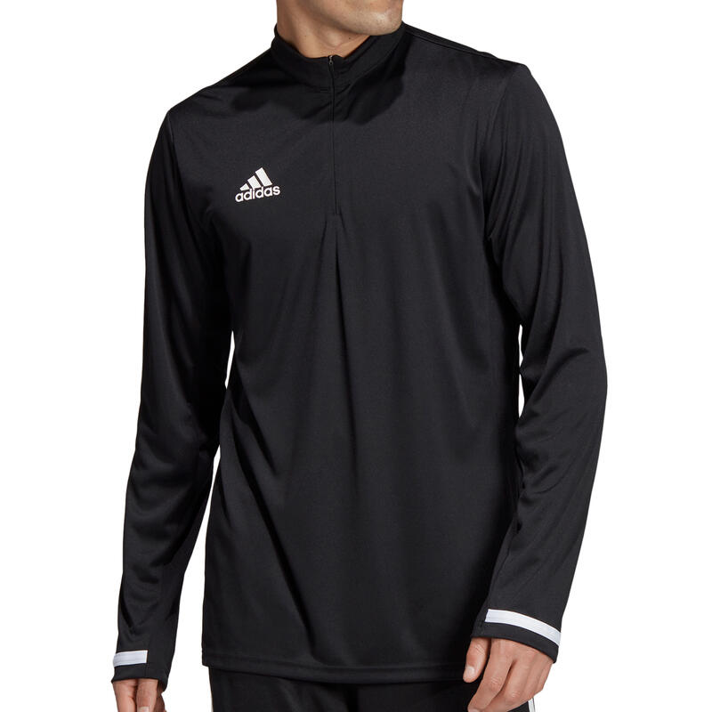 Maillot manches longues adidas Team 19