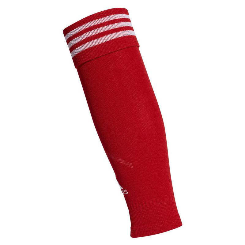 Chaussettes de compression adidas Team