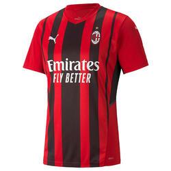 Maglia per la casa Milan AC 2021/22