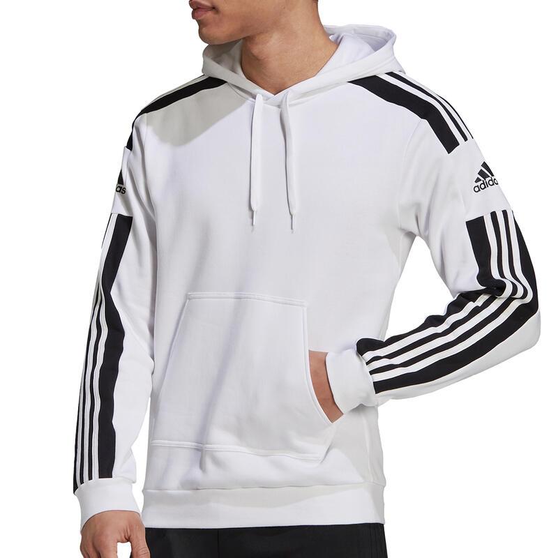 Sweatshirt à capuche adidas Squadra 21