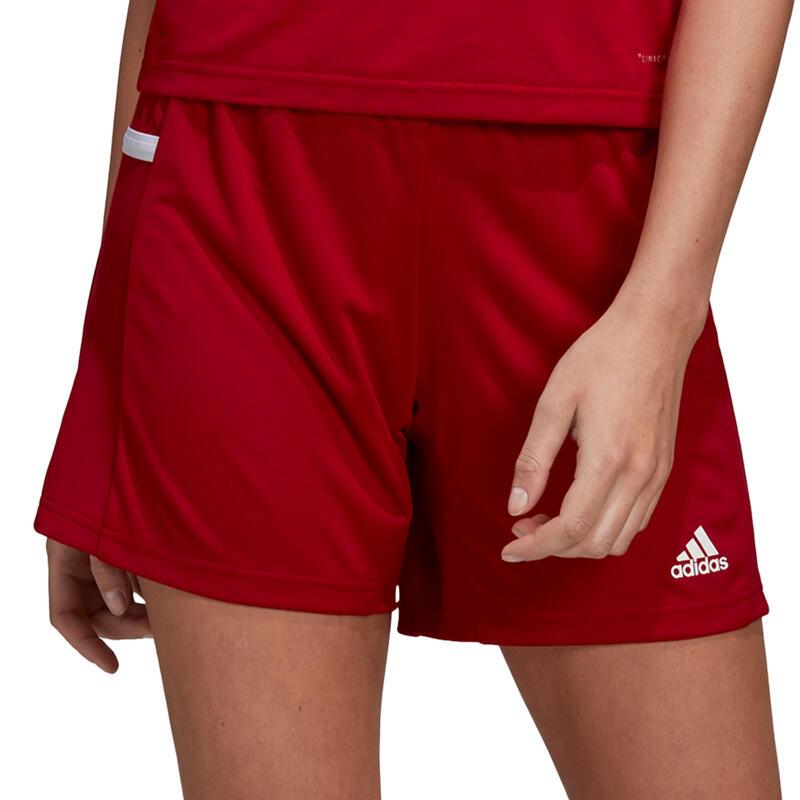 Short femme adidas Team 19